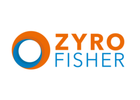 ZyroFisher - Logistics Conveyor System